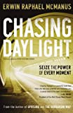 img - for CHASING DAYLIGHT book / textbook / text book