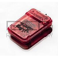Performance Power Box Chip Tuning Box Obd Pr Digital Tuning Ecu Remap - HONDA DIESEL