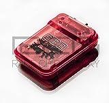 Performance Power Box Chip Tuning Box Obd Pr