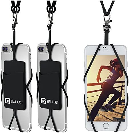 Gear Beast Universal Compatible Smartphones product image