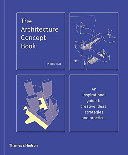 Pdf Transportation The Architecture Concept Book