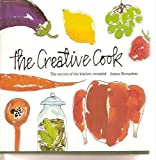 The Creative Cook, James Kempston, 0297830228