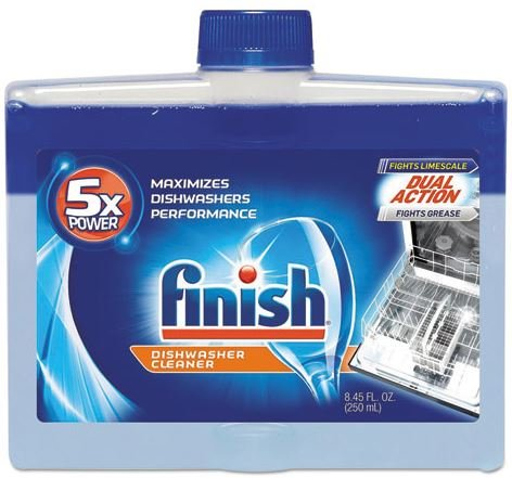 finish-dishwasher-cleaner-fresh-scent-845-oz-pack-of-4