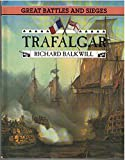 img - for Trafalgar (Great Battles & Sieges) book / textbook / text book