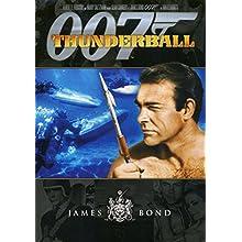 Thunderball (2012)