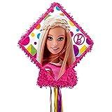 Ya Otta Pinata - Barbie Pinata - Standard