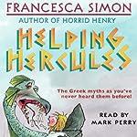 Helping Hercules | Francesca Simon