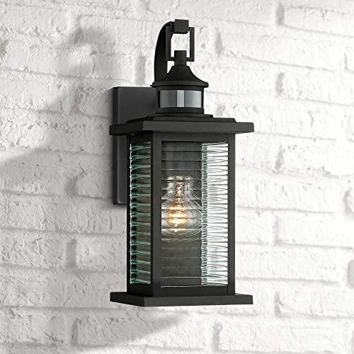 Southwest Design Outdoor Lighting in US - 9