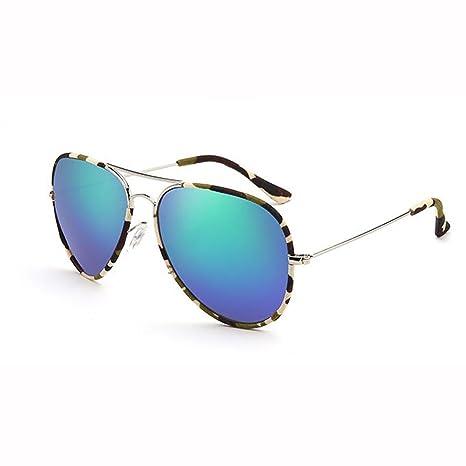 WX xin UV400 Luz Polarizada Gafas De Sol Clásico Resina Aplicable Hombres Carreras Viaje Manejar Golf