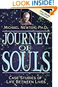 #4: Journey of Souls: Case Studies of Life Between Lives