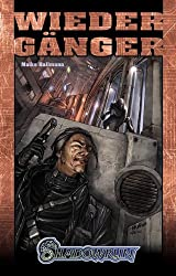 Wiedergänger: Shadowrun-Roman (Nr. 68)