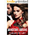 Dangerous Liaisons: A Showbiz Family Saga (Royal Command Book 1)