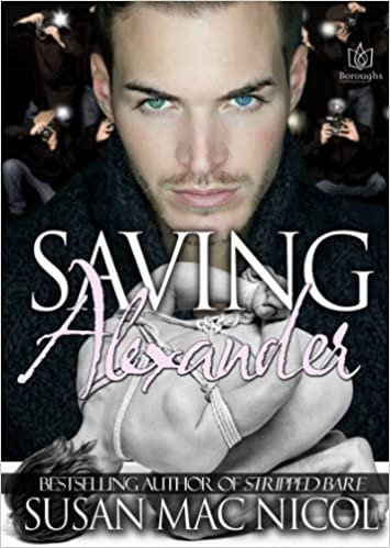 Read online Saving Alexander PDF, azw (Kindle), ePub, doc, mobi