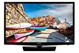 "Samsung 470 Series 24"" Standard Direct-Lit LED Hospitality TV"