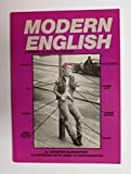 img - for Modern English: A Trendy Slang Dictionary book / textbook / text book