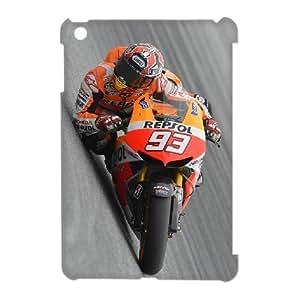 iPad Mini Phone Case Marc Marquez F5U8397