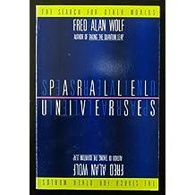 Parallel Universes