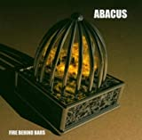 Fire Behind Bars by Abacus (2004-03-15)