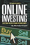 Online Investing: Everything You Need to Know Explained Simply