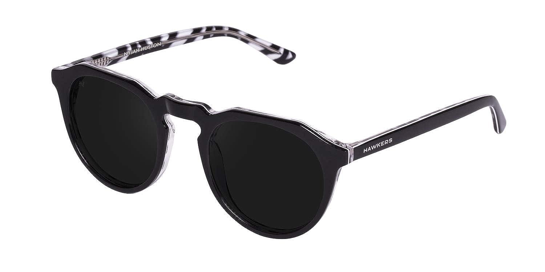 HAWKERS · X NYJAH HUSTON · Boardslide · Gafas de sol para hombre y mujer: Amazon.es: Ropa y accesorios