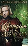 img - for Champion of Sherwood book / textbook / text book