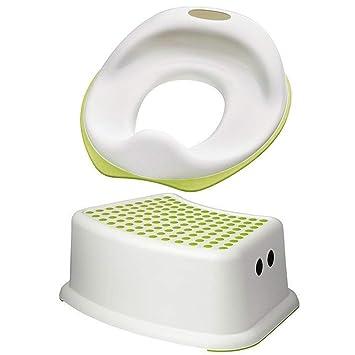 Avec Ikea Tossig Siège Toilettes D'apprentissage Enfant De Pour AR5L4j