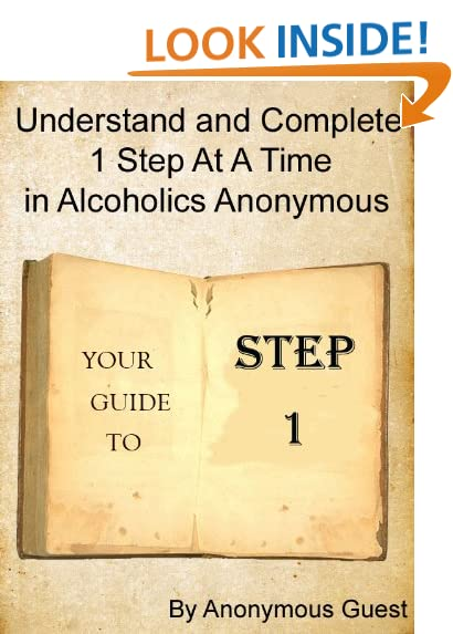 How are sponsors selected in 12 step programs for alcoholics?