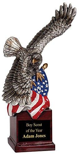 American Eagle Award (Eagle Award)