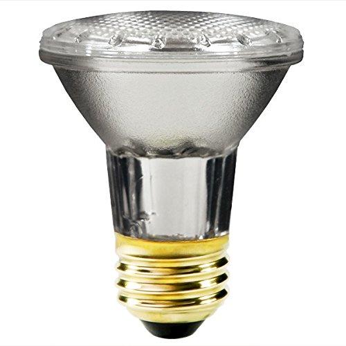 satco-s2231-39-watt-50-watt-530-lumens-par20-halogen-narrow-spot-10-degrees-clear-light-bulb-dimmabl