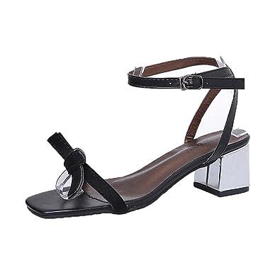 f909a754d0575 High Heel Sandals