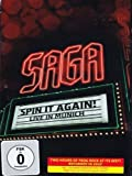 Spin It Again Live In Munich by Edel Records