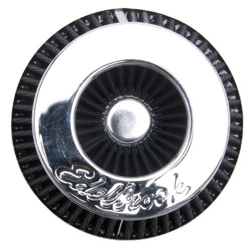 Edelbrock 43690 Air Filter