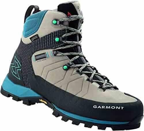 e26372822b6 Shopping 16 or 4.5 - Outdoor - Shoes - Women - Clothing, Shoes ...