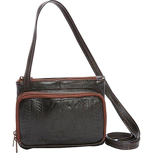 ropin-west-mini-purse-brown