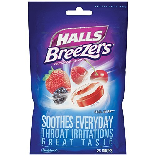 halls-breezers-cough-drops-cool-berry-soothes-everyday-throat-irritations-25-drops-per-package-pack-