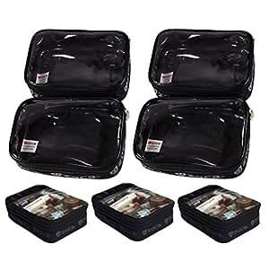 Amazon.com: zuca Premium embalaje bolsa Kit – 3 Large ...