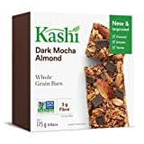 Kashi Chewy Granola Dark Mocha Almond (Packaging May Vary)