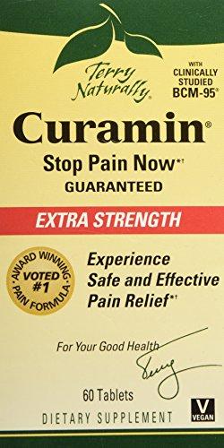 curcumin terry naturally - 5