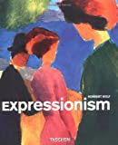 Expressionism, Norbert Wolf, 3822821268