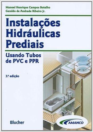 Obra Civil e instalaciones Tubería y Conexiones de PVC