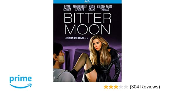 bitter moon movie download 720p