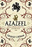 Azazeel