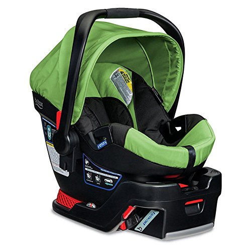 Britax-B-Safe-35-Infant-Car-Seat