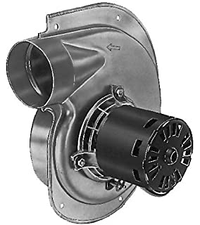 OEM Replacement 1010975 Tempstar Furnace Draft Inducer//Exhaust Vent Venter Motor