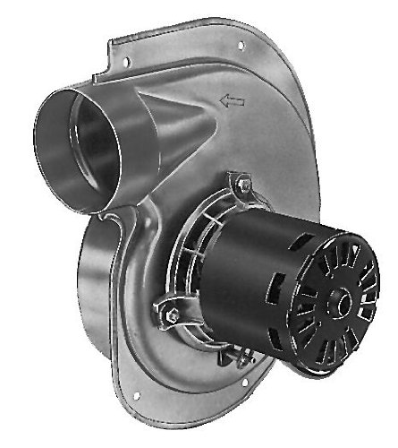 Fasco A134 Specific Purpose Blowers, Inter City 7021-9335, 7021-8735,  7021-9499, 7021-8736