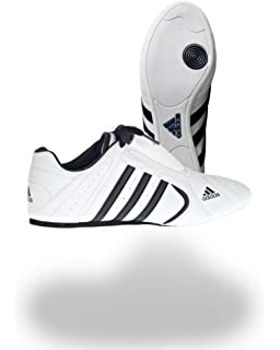 Adidas Handtaschen Taekwondo Schuh AdiluxSchuheamp; Schuh Adidas Taekwondo ikXTPuOZ