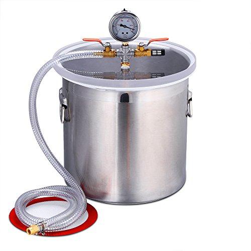 vacuum chamber purge - 6