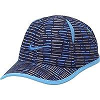 Nike Little Boys' Dri Fit Caps, Assorted Colors