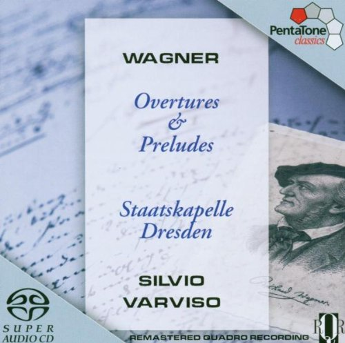 WAGNER / VARVISO / SCHUMACHER / SKD