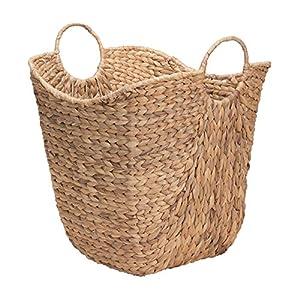 51HC%2B2b3RxL._SS300_ Wicker Baskets & Rattan Baskets